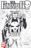 sketchcover commission... by adelsocorona