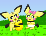 Easter Find by pichu90