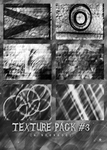 Texture Pack #3 by wic-ked