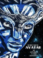 Avatar by crilleb50