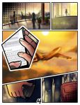 Airport (SEPTIPLIER) - [PAGE 4] by MariaMediaHere