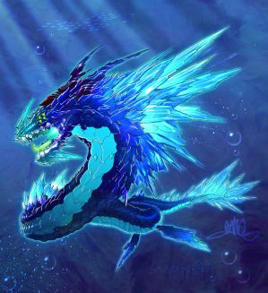 BanQ_Crystal_Dragon_by_BanQ.jpg