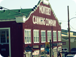 Canning Co. by Mollycoddled