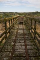 Beamish steam stock 5 by Random-Acts-Stock