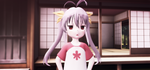 [MMD] 29 = Anger by KuMarry