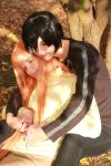 In love- SAO Kirito and Asuna by Deathly-Wonderland