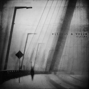 without a voice by disies