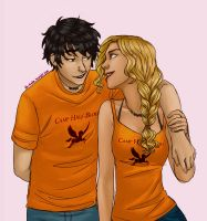 another percabeth thing by ah-nada