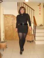57 Another LBD by NanVL