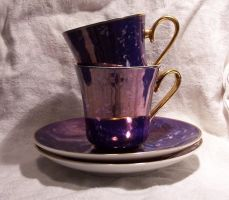 Teacup Stock2 by ValerianaSTOCK