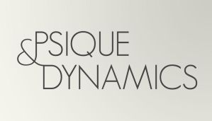 Psique and Dynamics logo by iosa