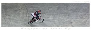 BMX French Cup 2014 - 056 by laurentroy