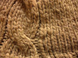 Wool Texture 03 by Aimi-Stock