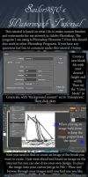 Watermark-CustomBrush Tutorial by Sailor9870