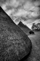 Iron Age 2 by Oldtoppy
