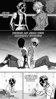 City of Blank Chapter 8 pg 6 by 60-Six