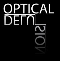 Optical Delusion 1 by Nineteen-Angels