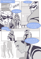 Prologue - Page 2 by iichna