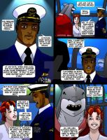 Jaws Chiptooth 1, P. 16 by Jochimus