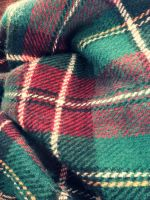 Scarf - Little Things 1 by sameera95
