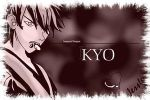 kYO by moomoo2pointo