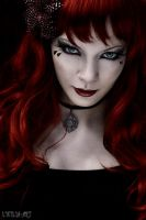 devilish by Lycilia