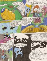 Astronautical Episode 1- Page 24 by BLARGEN69