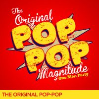 The Original Pop Pop by Alecx8