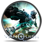 Vanquish by Solobrus22