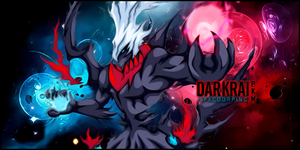 Darkrai_Fr by Dsings