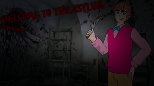 2p!england .:welcome to the asylum:. wallpaper by daisy-mai-5157