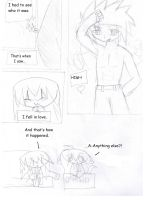 Gabby's Talkshow ep5 pg3 by Akask1-chibi