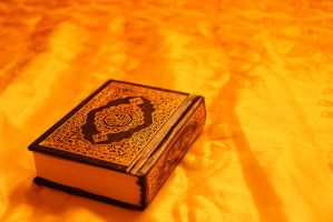 Holy Quran by Anwer-21