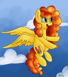 Adelaide c: by Gicme
