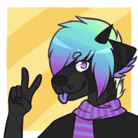 skype icon by corvidd