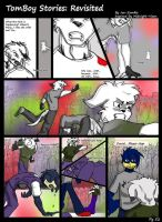 TomBoy Comics Revisited Pg 52 by TomBoy-Comics