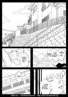 Chapter 3: pag 44 by Feiuccia