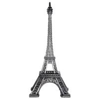 Torre Eiffel png by MartuLovatic