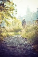 right path by Freacore