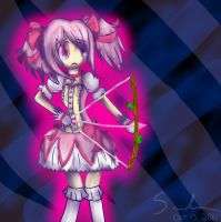 Madoka by The-Perfect-Storm58