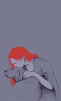 #10 Her hound by brand-of-heroin