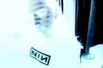 All The Love In The World | Nine Inch Nails by BetweenTheTeardrops