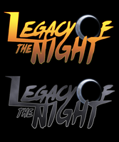 Legacy of the Night by akeli