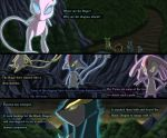 Vanished 4 by eclipse4d