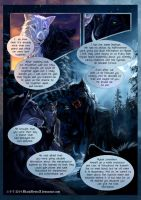RoS Theory of Mind chapter 2 p58 by FelisGlacialis