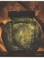 I store my dreams in a jar. by windpacer04