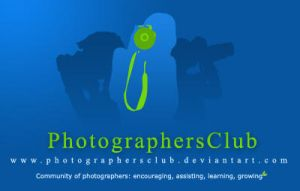 PC ID by PhotographersClub