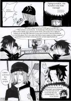 The_Ultimate_Uke_Syndrome_41 by Kidkun