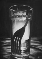 What the fork by kornrad