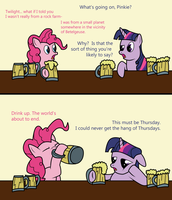 Six Pints of Cider, and Quickly by The-Skullivan